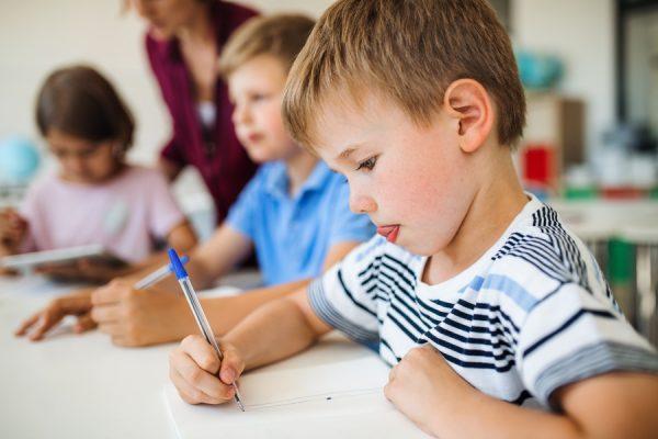 uneatlantico-priorizar-educacion