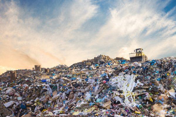 uneatlantico-residuos-material-transformacion