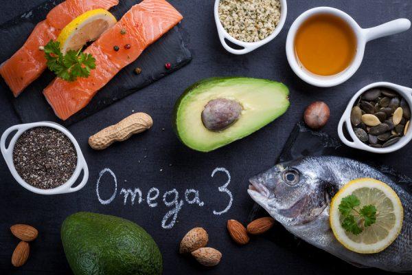 beneficios-omega-tres