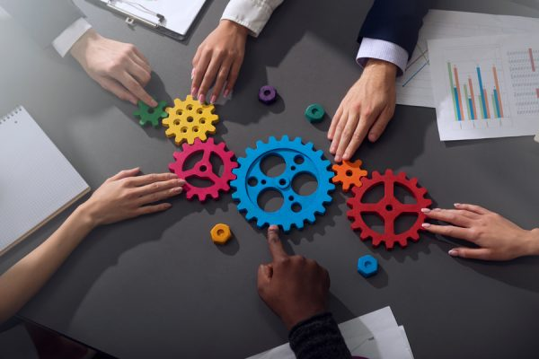 claves-innovacion-empresas