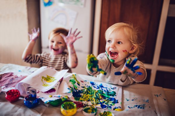 creatividad-pandemia