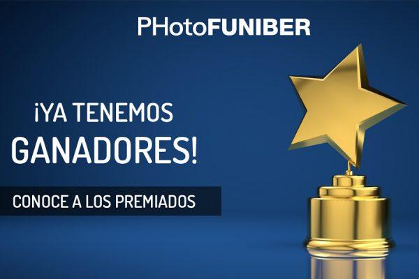 photofuniber