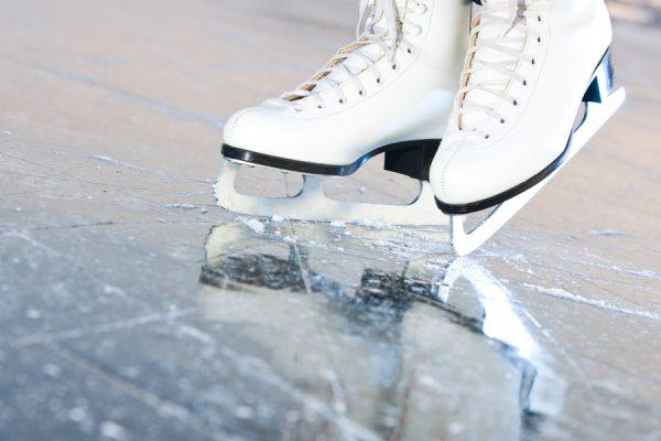 patinaje-uno