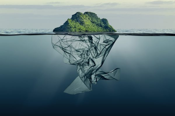 medioambientales-uno