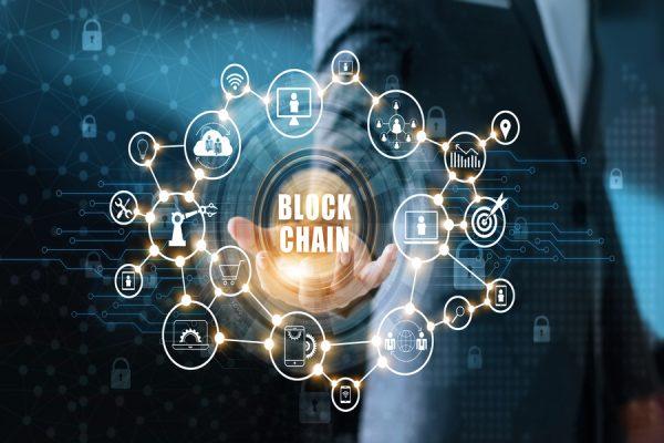 blockchain-uno-uno