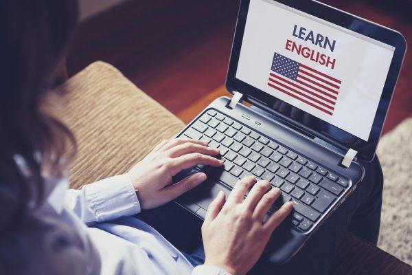 e-learning-uno